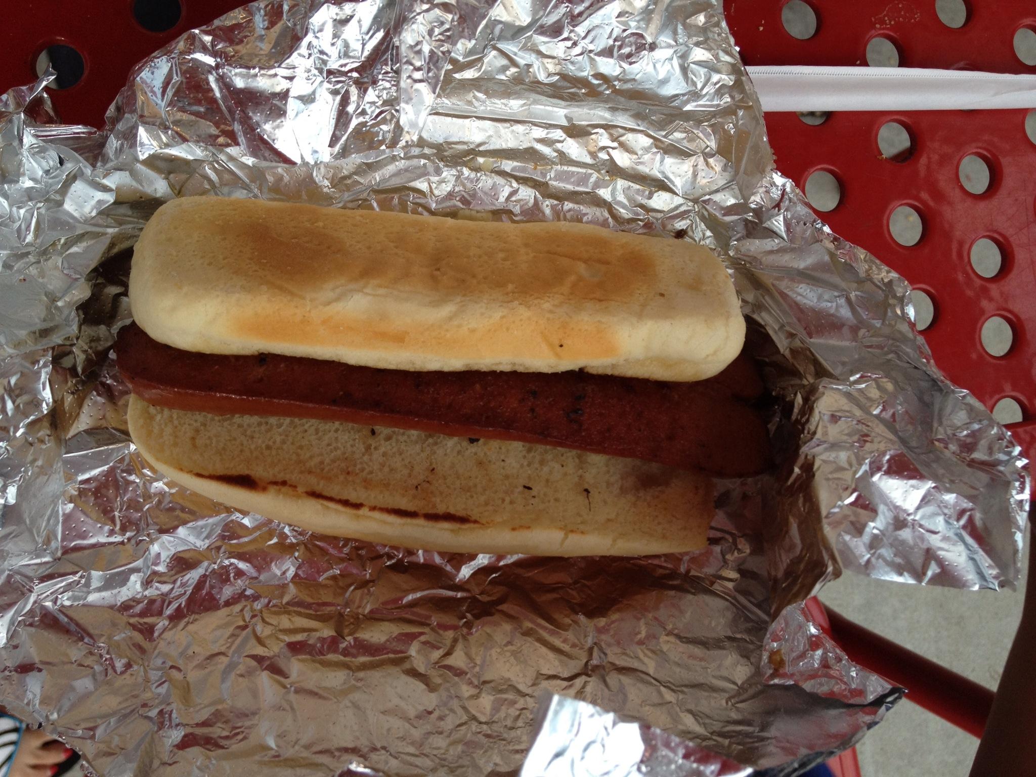 Kosher Hot Dogs Near Me
